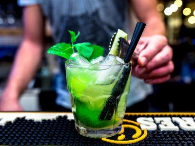 Zaza - Drink